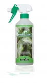 BioBizz LeafCoat 500 ml