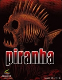 Advanced Nutrients Piranha neste 250 ml
