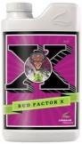 Advanced Nutrients Bud Factor X 1.0 L